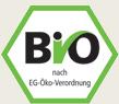Bio-Logo555c6ffdbf7cd