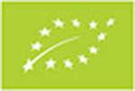 EU_Organic_Logo555c3f2760c46