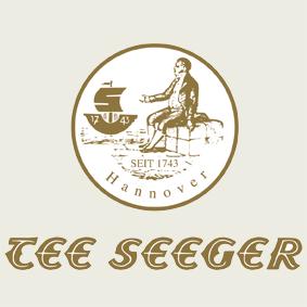 Tee-Seeger_Logo_Hintergrund