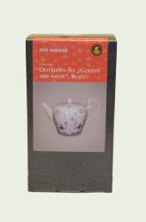 Pyramidenbeutel Ostfriesen-Tee