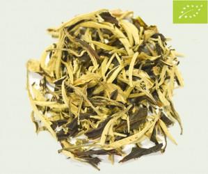 Bio China Moonlight White Tea