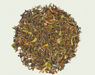 Darjeeling Royal Garden First Flush FTGFOP 1