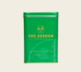 Tee Seeger Dose