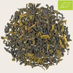 Bio Grüner Tee Ceylon