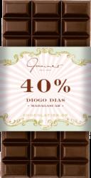 Gmeiner 40% Diogo Dias