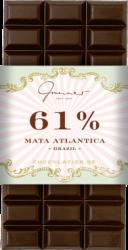 Gmeiner 61% Mata Atlantica