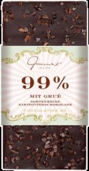 Gmeiner 99% mit Grué