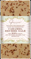 Gmeiner Caramel Beurre Salé