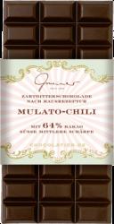 Gmeiner Mulato Chilli