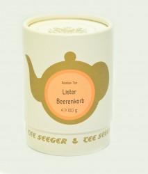 Lister Beerenkorb