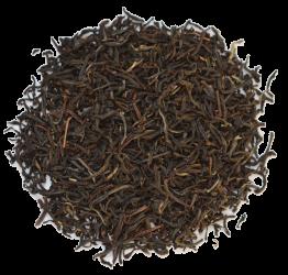 Ceylon Nilwala