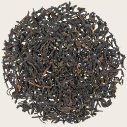 Infre Tee entkoffeiniert