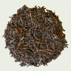 Grusinischer Tee