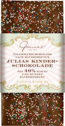 Gmeiner Julia's Kinderschokolade